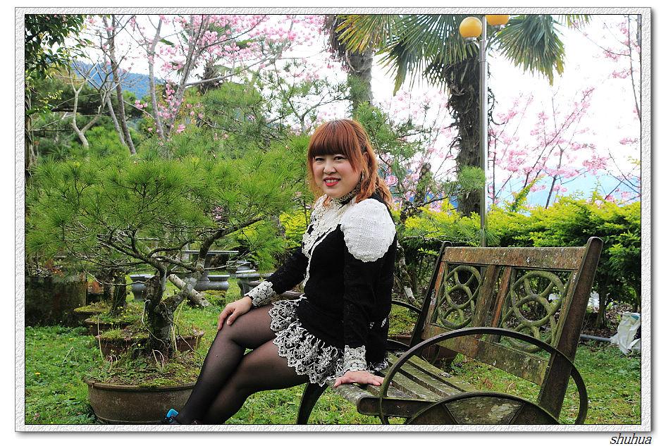 nEO_IMG_21.jpg