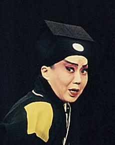 P.5-1-陳彬.tif