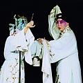P.7-賞析-剔目劇照.tif