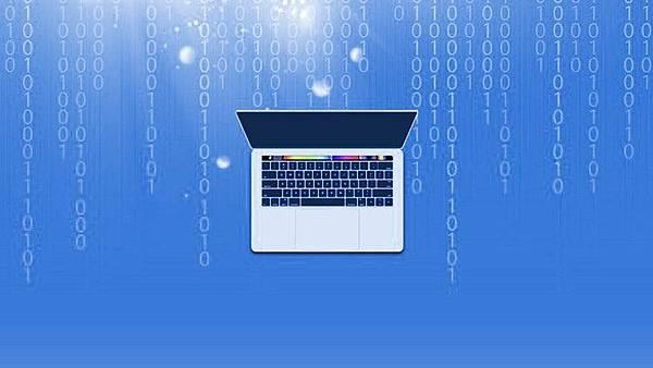 巨匠電腦課程-評價