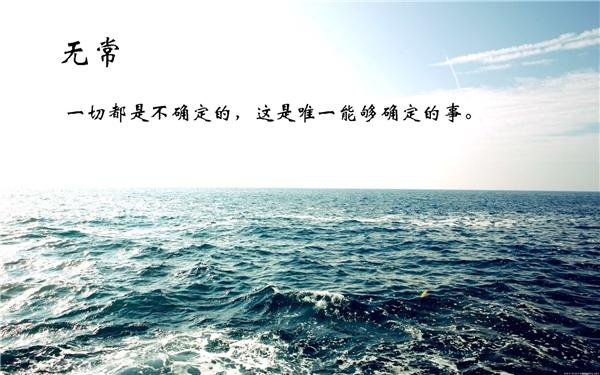 2009041970745480_981_n