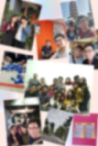 2019-02-19-23-48-09.jpg