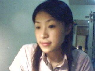 1135541530-20050701自拍照(2).jpg