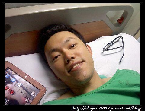 PIC110512003.jpg