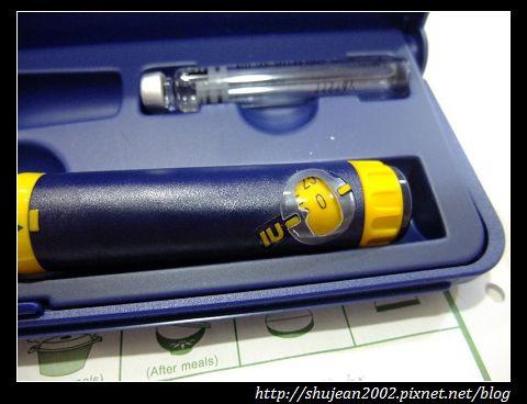 DSCF6107.JPG