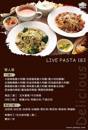 Live-pasta-183.jpg