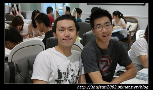 SAM_0950.JPG