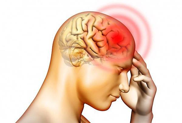 inflammation-in-the-brain-shutterstock_76007890-617x416