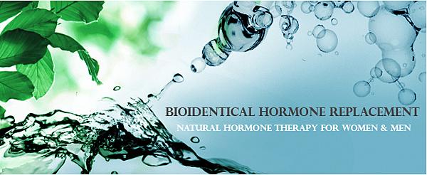 Bioidentical-Hormone-Doctor2