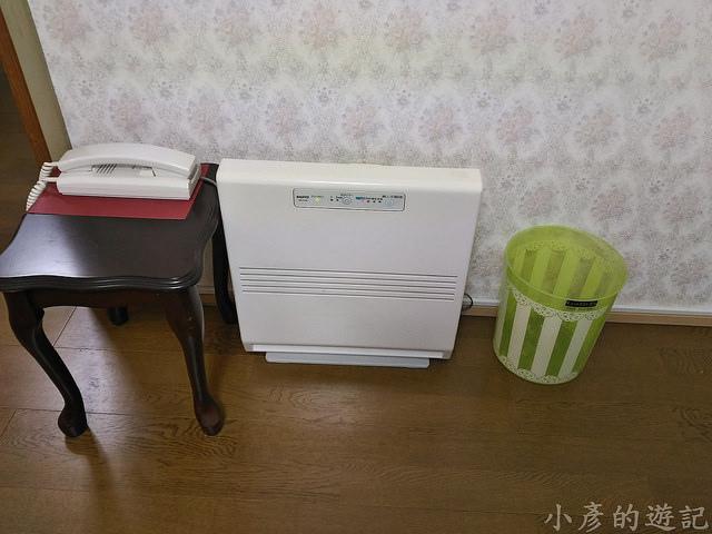 S_Yosako_0996