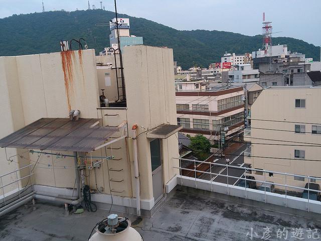 S_Yosako_1005