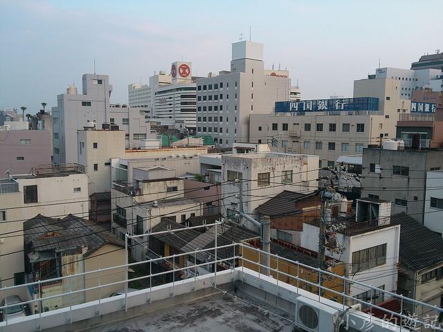 S_Yosako_1006