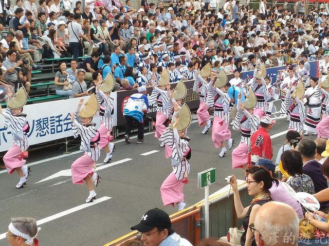 S_Yosako_0791