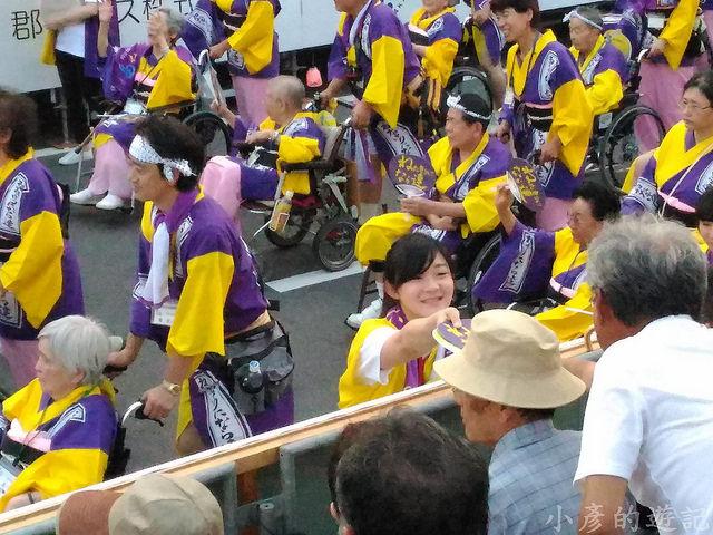 S_Yosako_0817