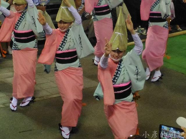 S_Yosako_0918