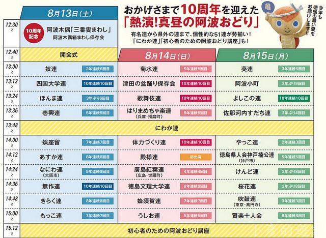 S_Yosako_1053