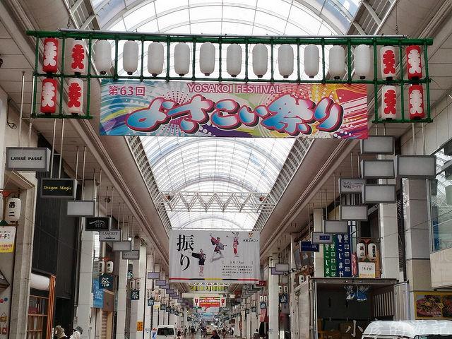S_Yosako_0657