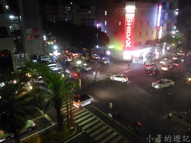 S_Yosako_0641