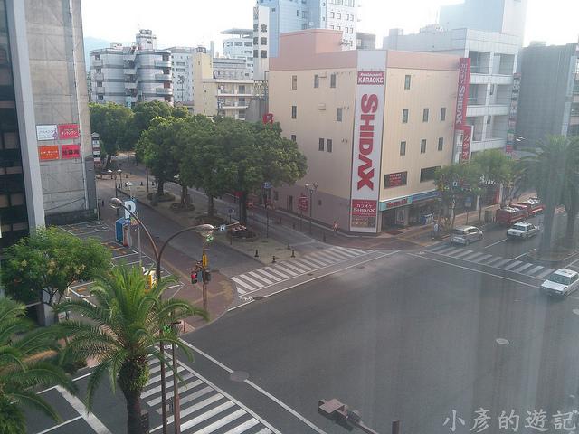 S_Yosako_0651