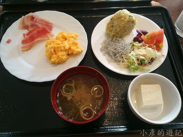 S_Yosako_0653