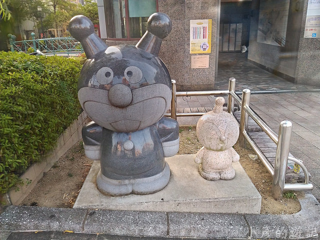 S_Yosako_0159