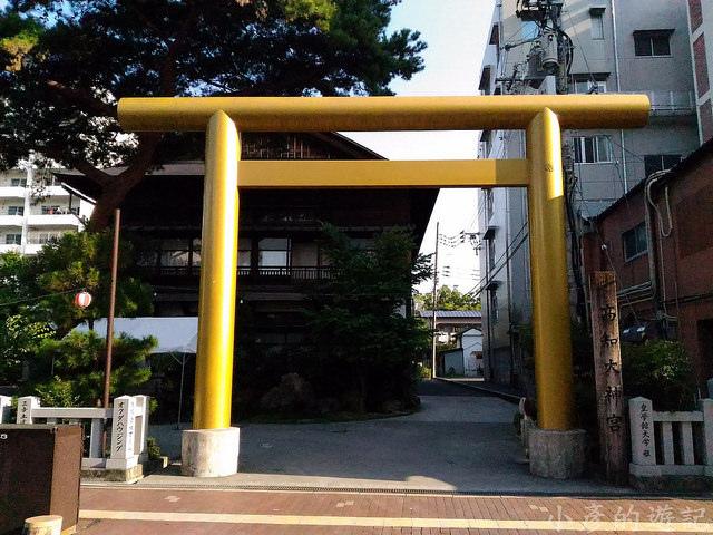 S_Yosako_0177