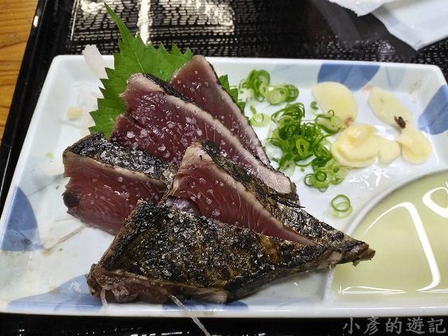 S_Yosako_0213