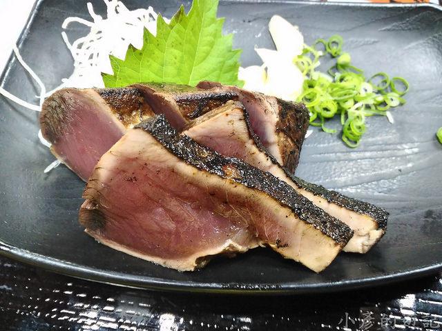 S_Yosako_0214