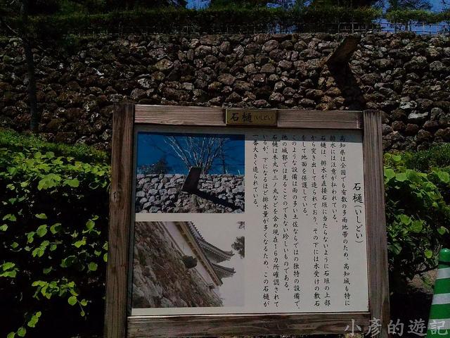 S_Yosako_0269
