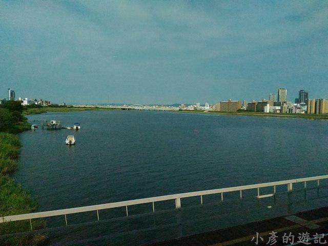 S_Yosako_0010