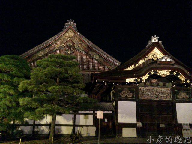 S_Yosako_0051