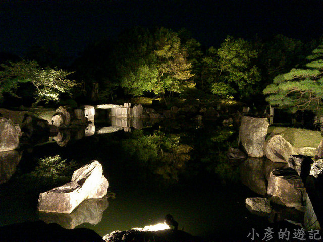 S_Yosako_0060