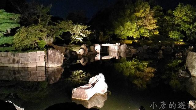 S_Yosako_0061