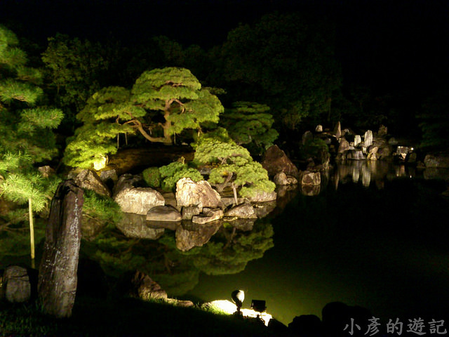 S_Yosako_0071