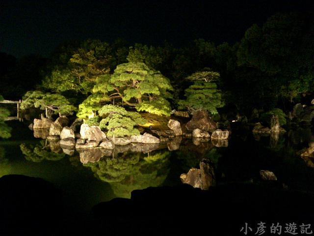 S_Yosako_0074
