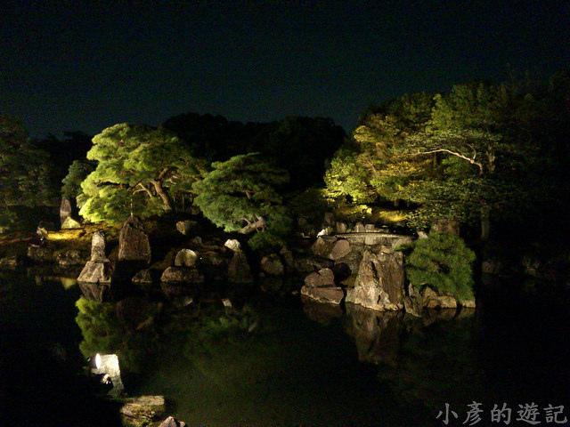 S_Yosako_0077