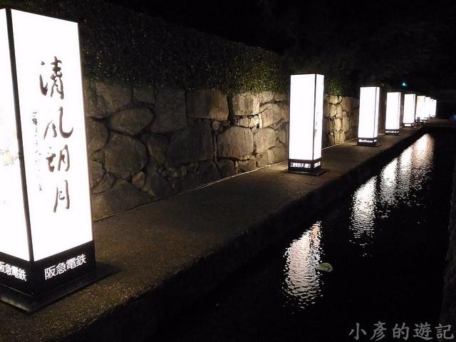 S_Yosako_0101