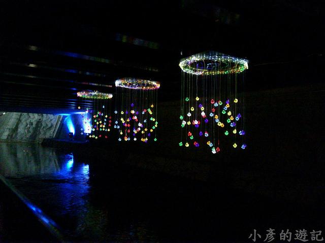 S_Yosako_0135