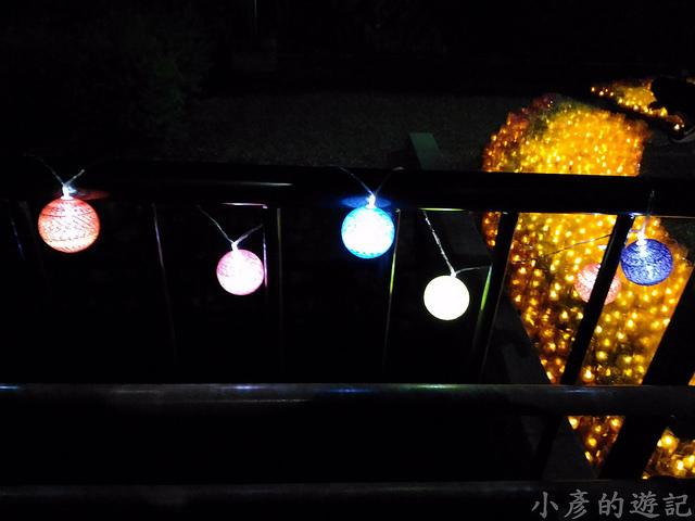 S_Yosako_0142