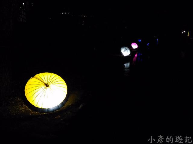 S_Yosako_0149