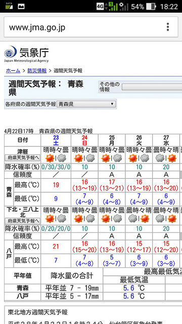 Screenshot_2016-04-22-18-22-34