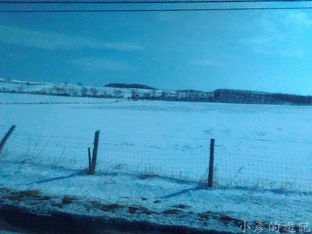S_Snow_1043