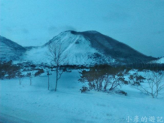 S_Snow_1128