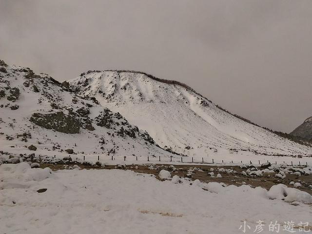 S_Snow_1134