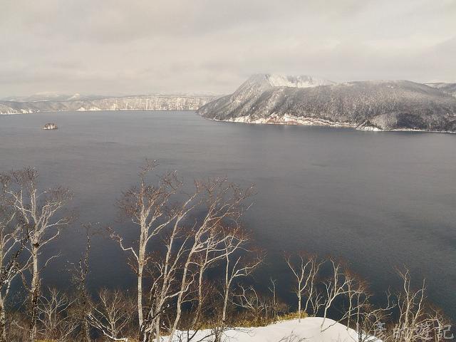 S_Snow_1165