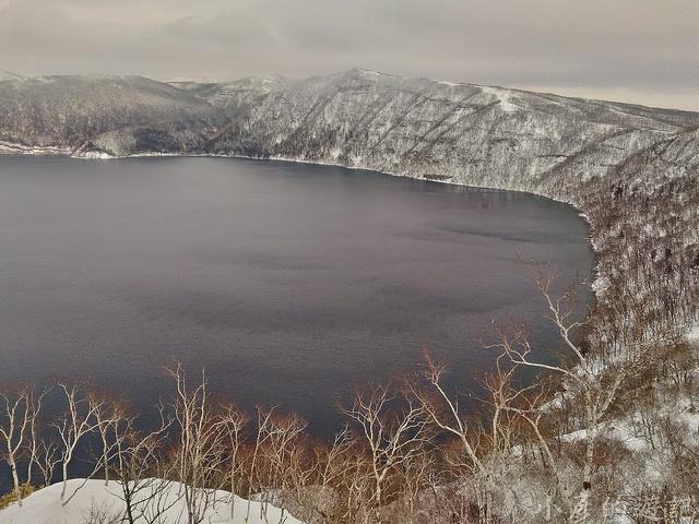 S_Snow_1166