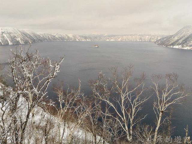 S_Snow_1170