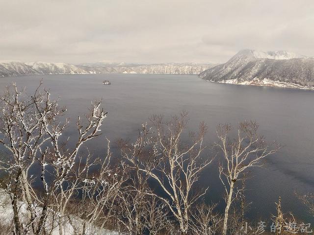 S_Snow_1176