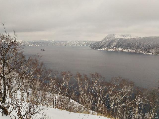 S_Snow_1197