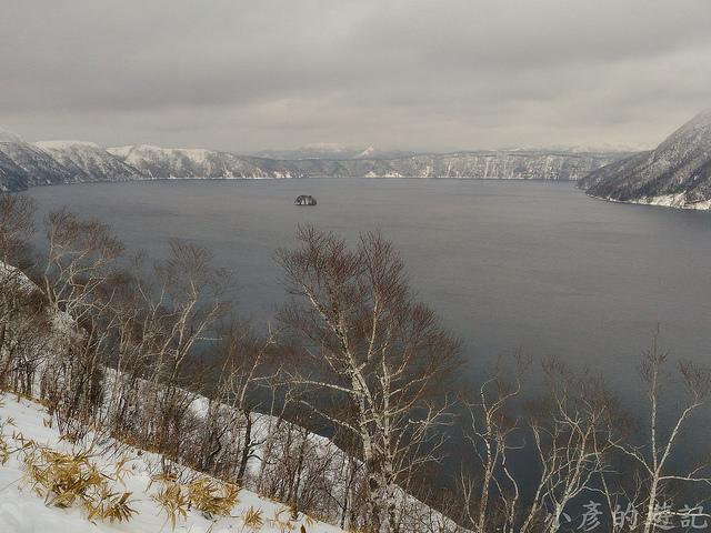 S_Snow_1201